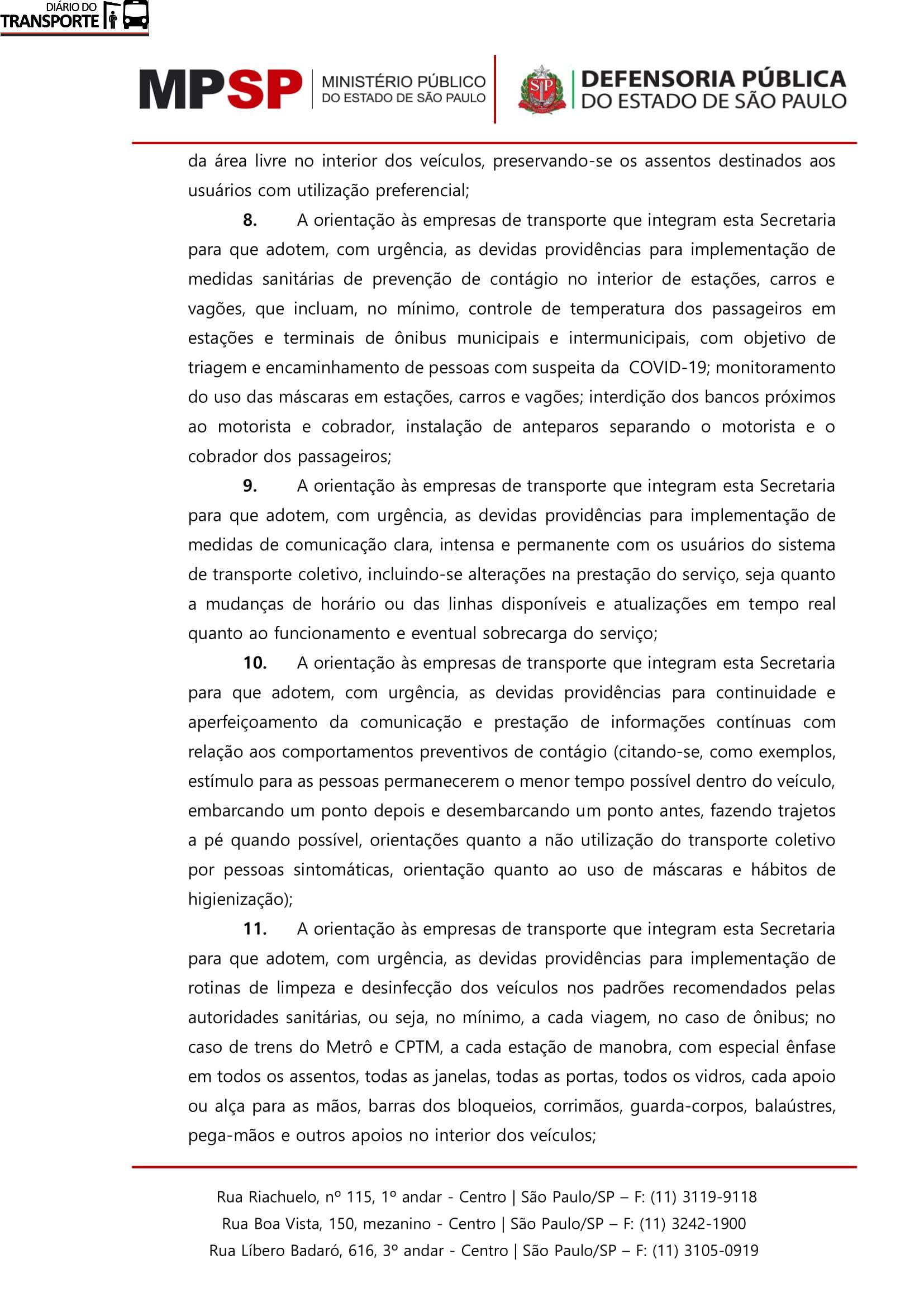 recomendação transporte_Secretaria estadual-11