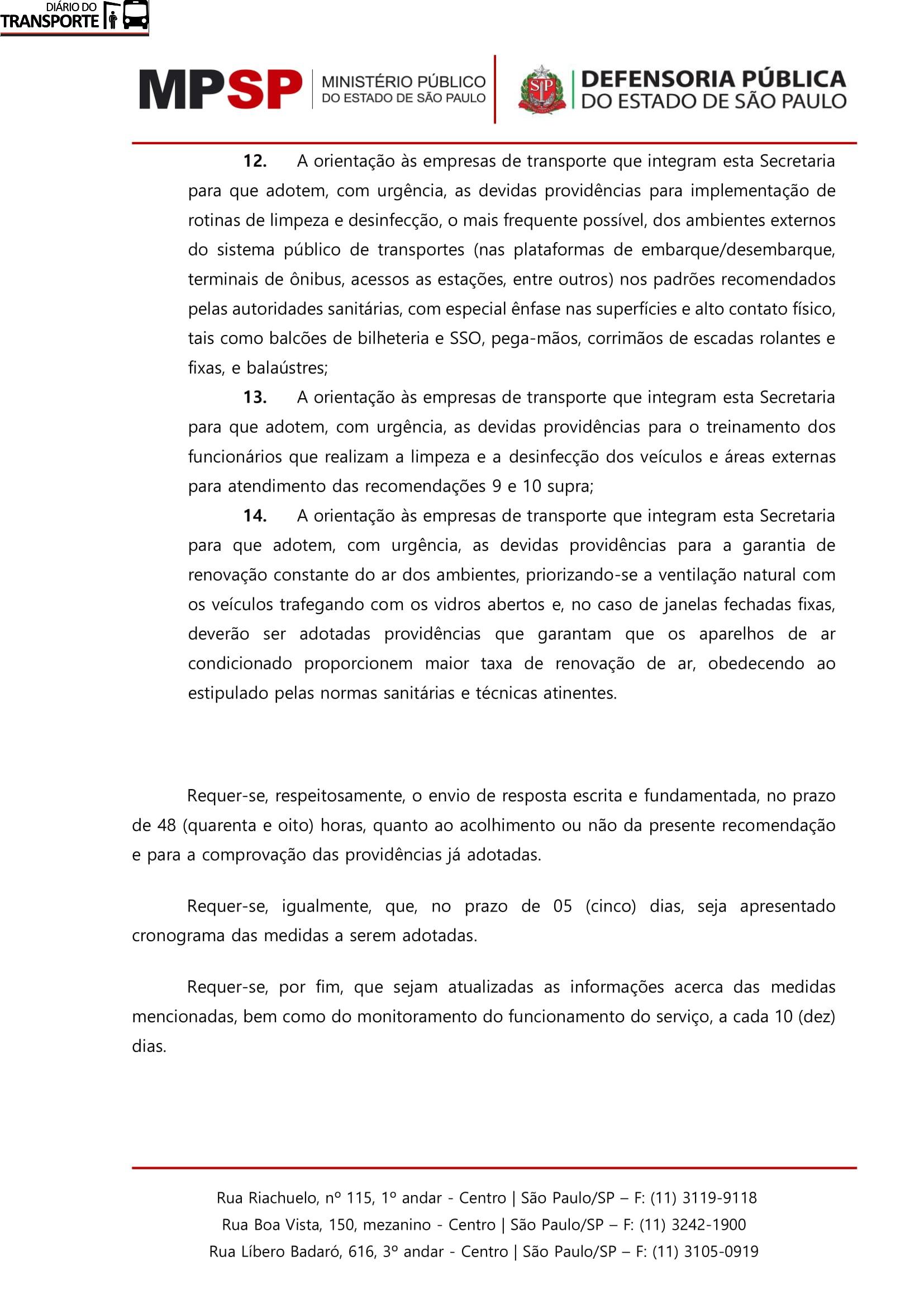 recomendação transporte_Secretaria estadual-12