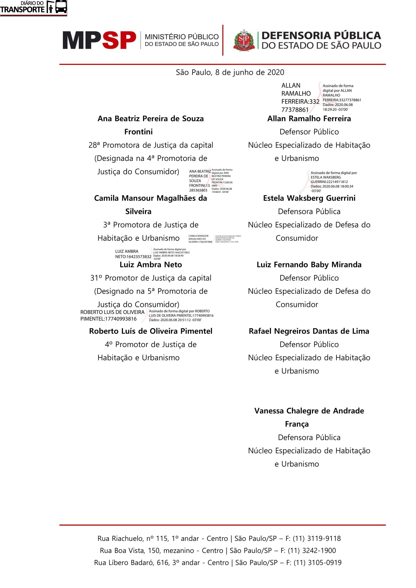 recomendação transporte_Secretaria estadual-13