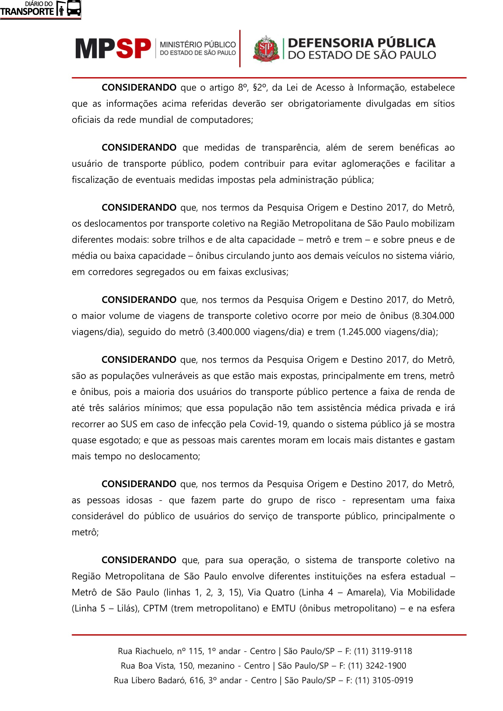 recomendação transporte_Secretaria municipal-05