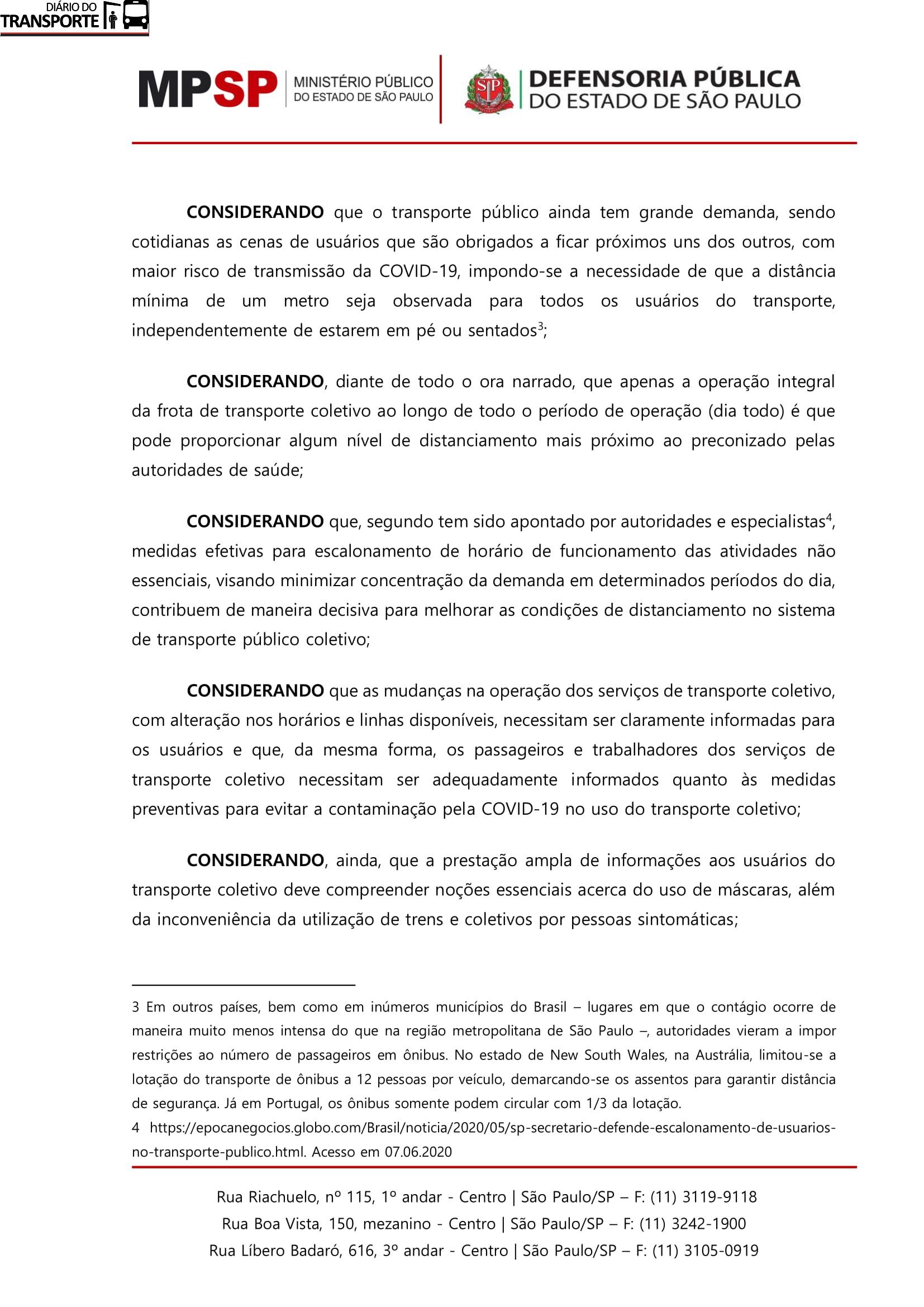 recomendação transporte_Secretaria municipal-08