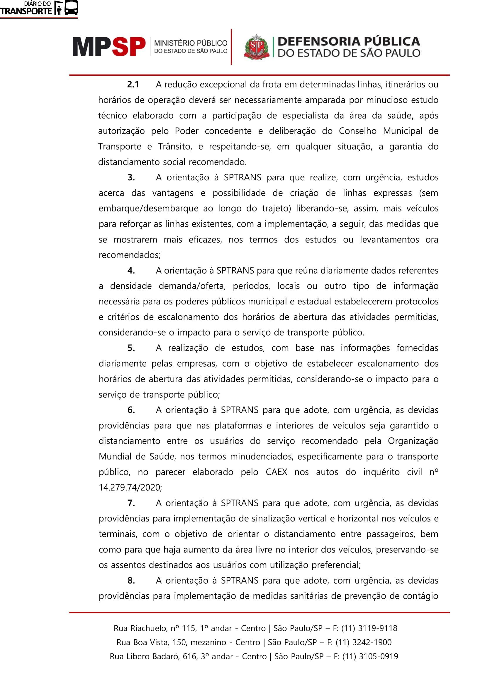 recomendação transporte_Secretaria municipal-10