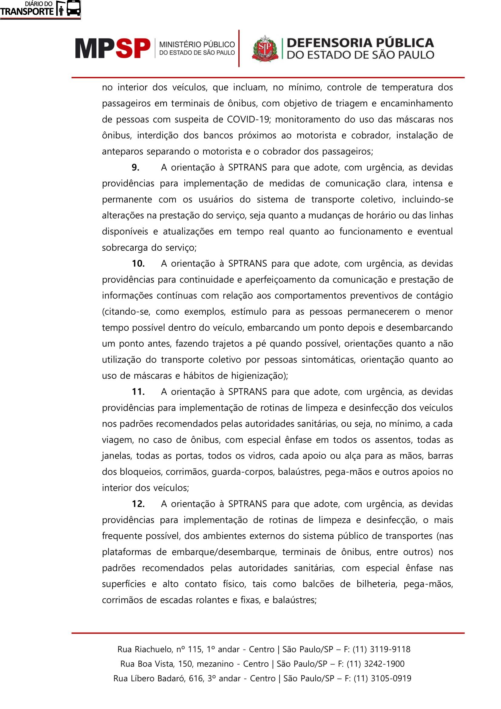 recomendação transporte_Secretaria municipal-11