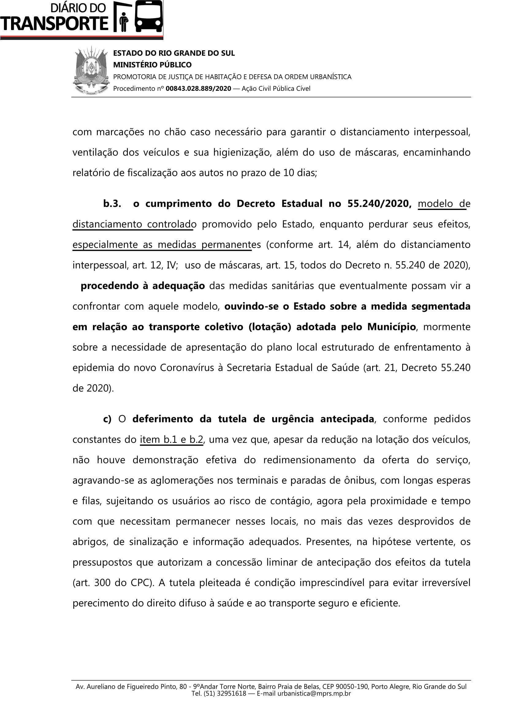 13promocao1-09