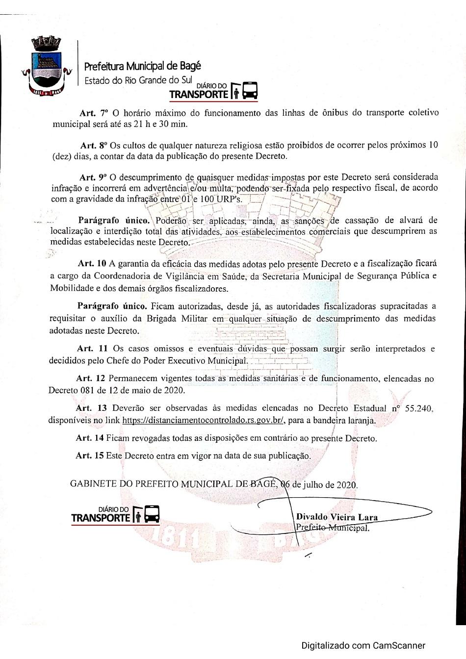 Bagé Decreto-145-Oficial_page-0002