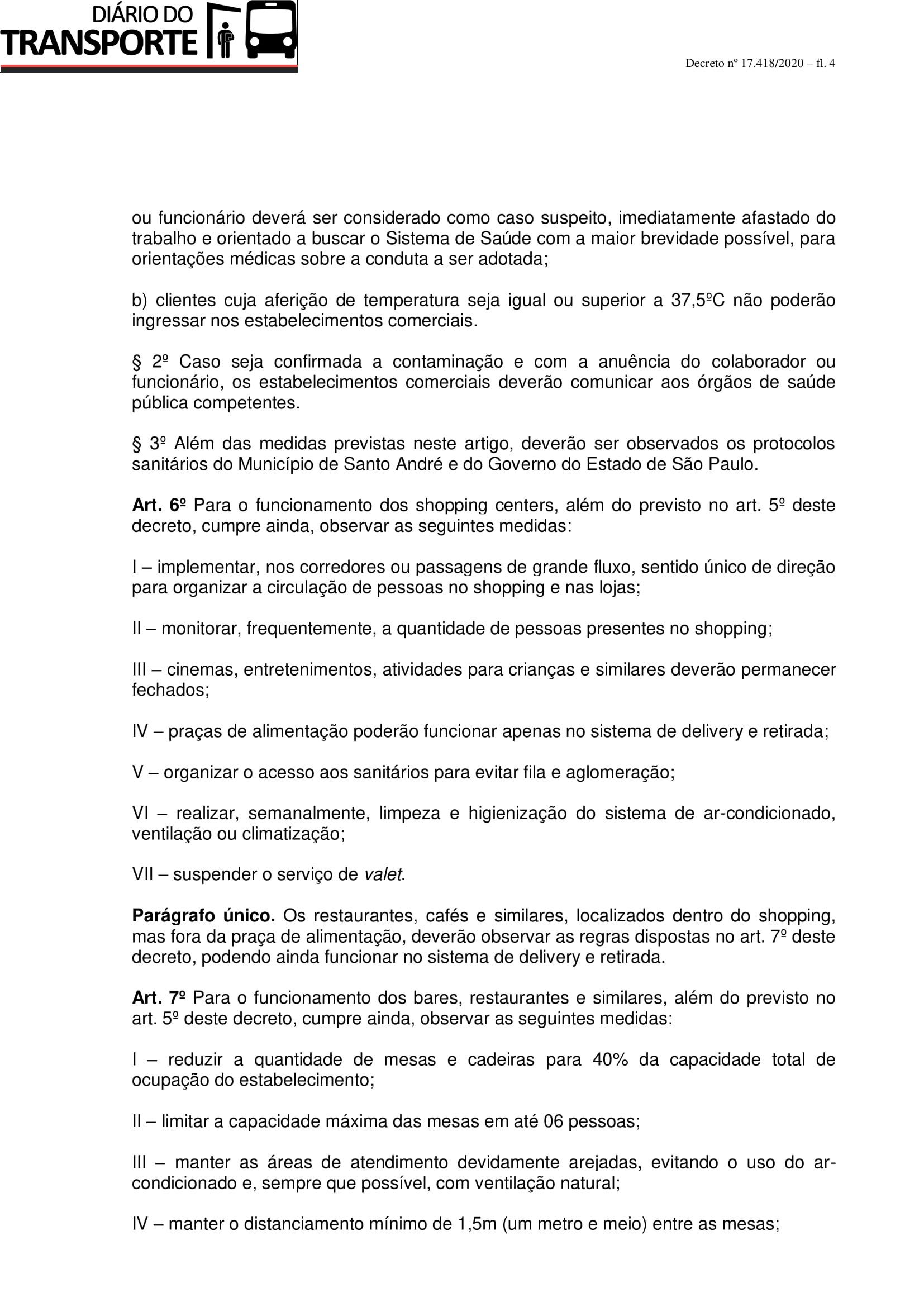 Decreto nº 17.418 (Retomada gradual e consciente da economia - fase amarela)-4