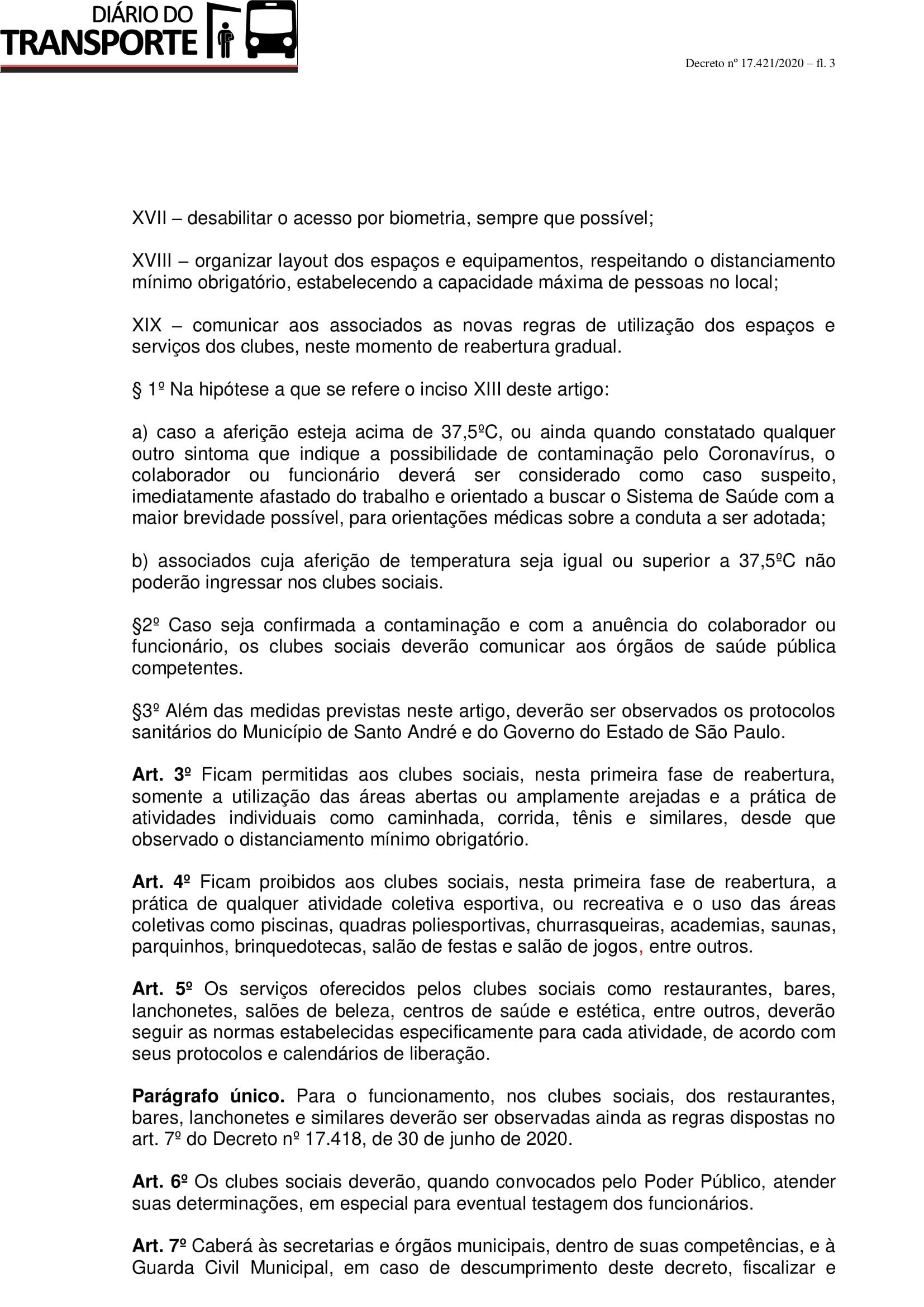 Decreto nº 17.421 (Reabertura gradual e consciente dos clubes sociais)-3