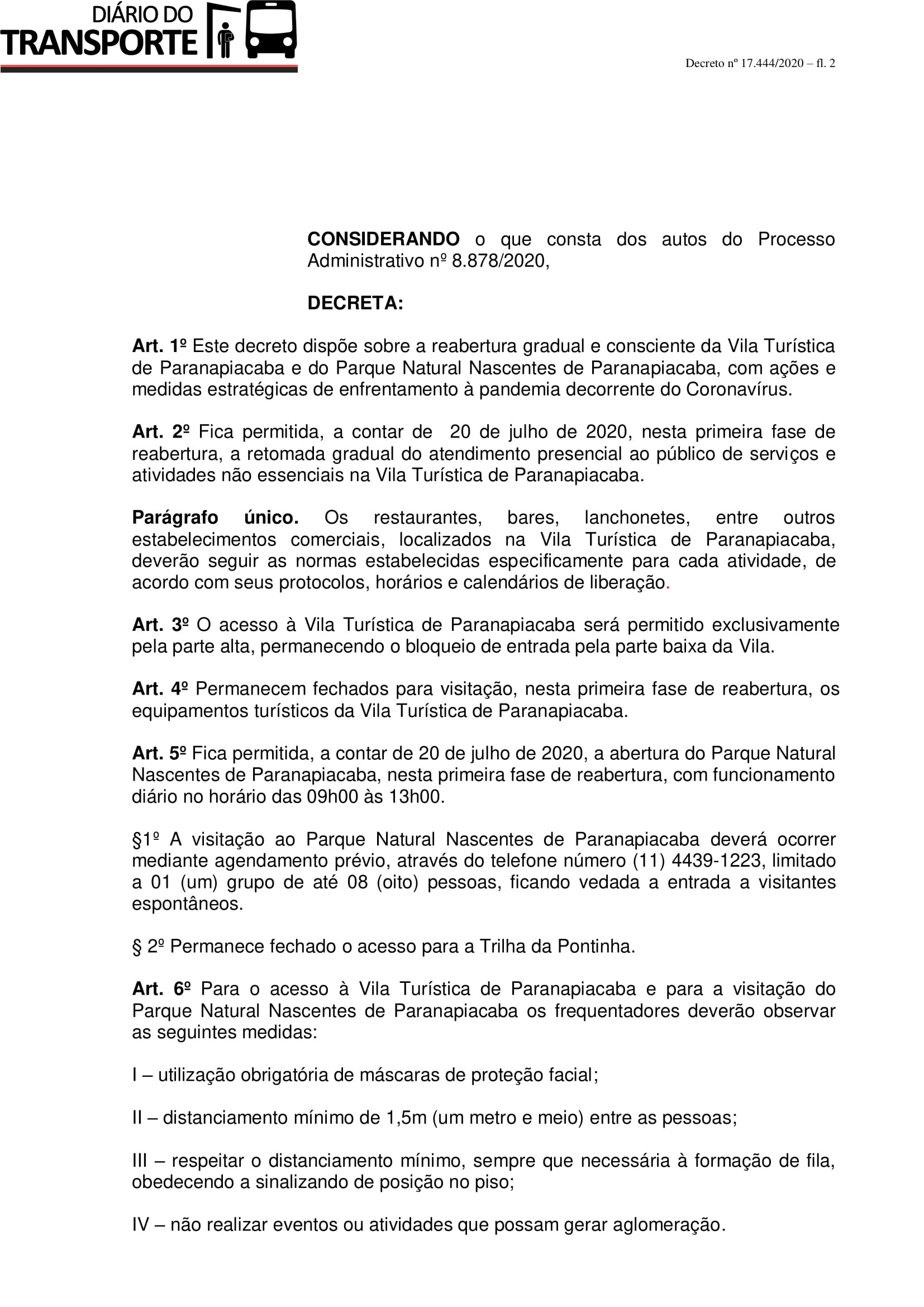 Decreto nº 17.444 (Reabertura Vila de Paranapiacaba) (1)-2