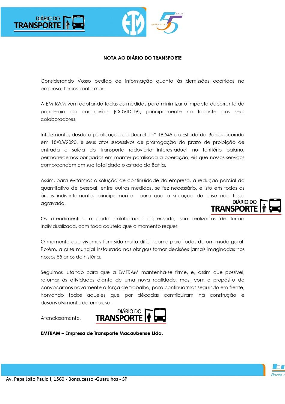 Nota ao Diario do Transporte_page-0001
