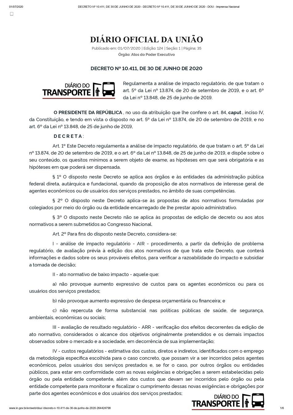 decreto federal AIR_page-0001