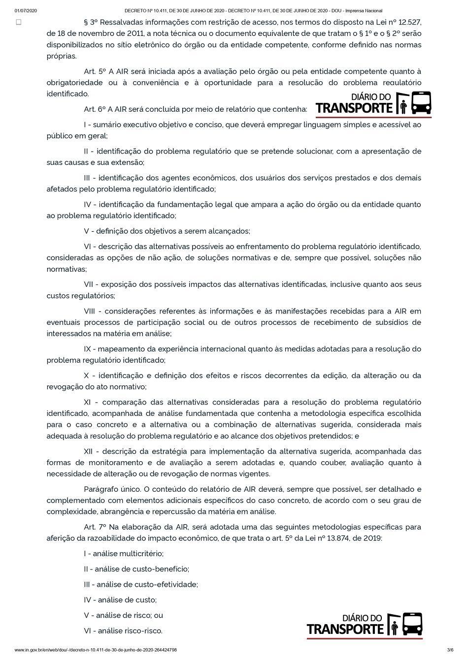 decreto federal AIR_page-0003