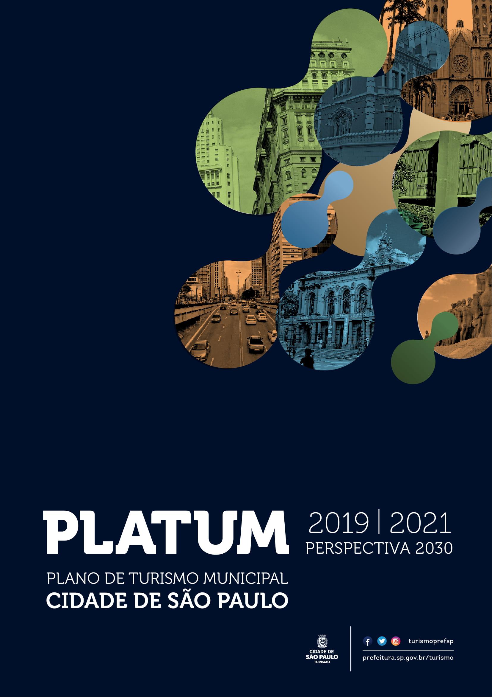 platum_1594747759-001