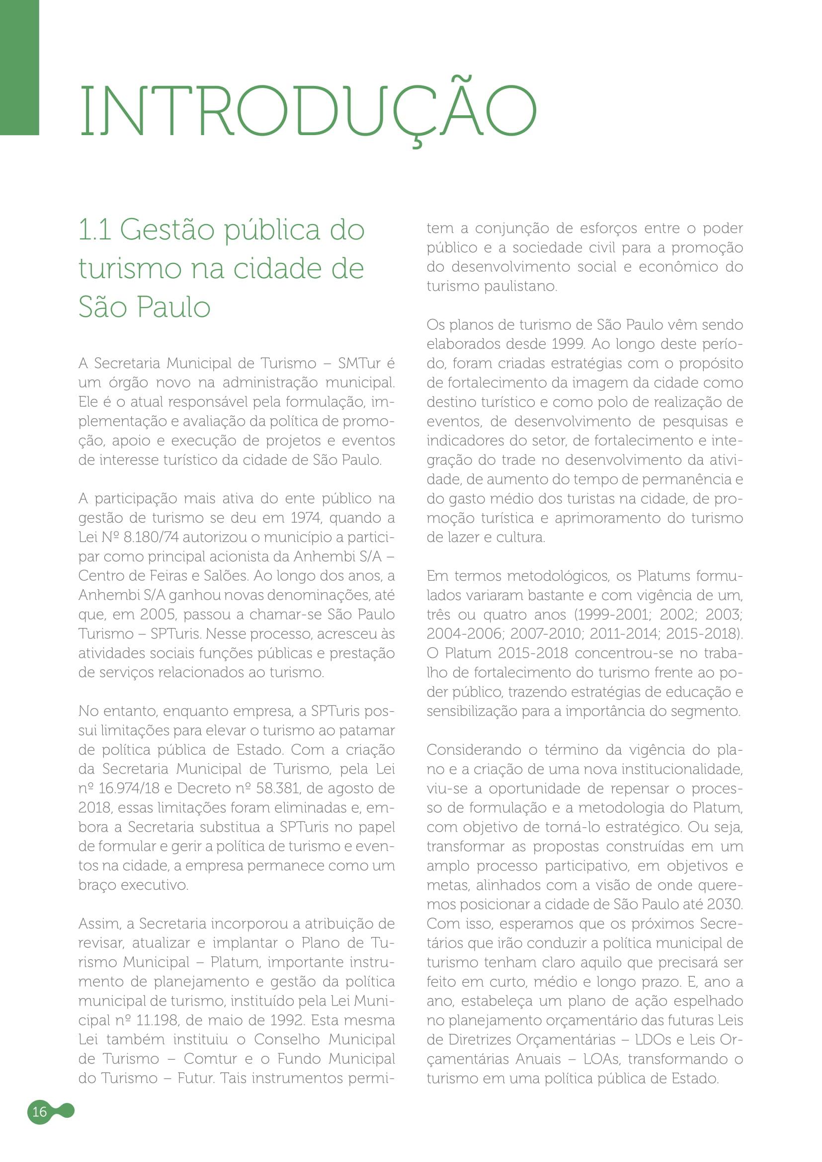 platum_1594747759-016