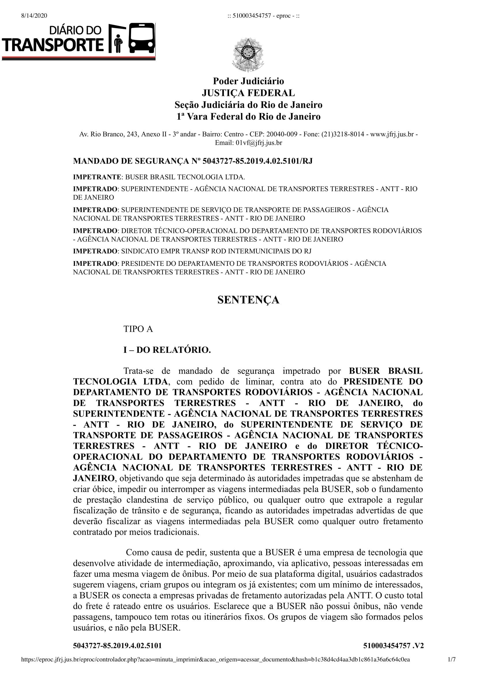 Sentença-07-paginas-1