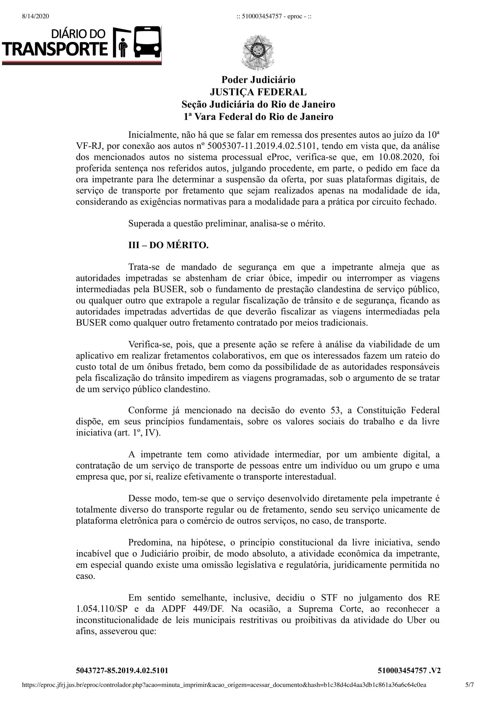 Sentença-07-paginas-5