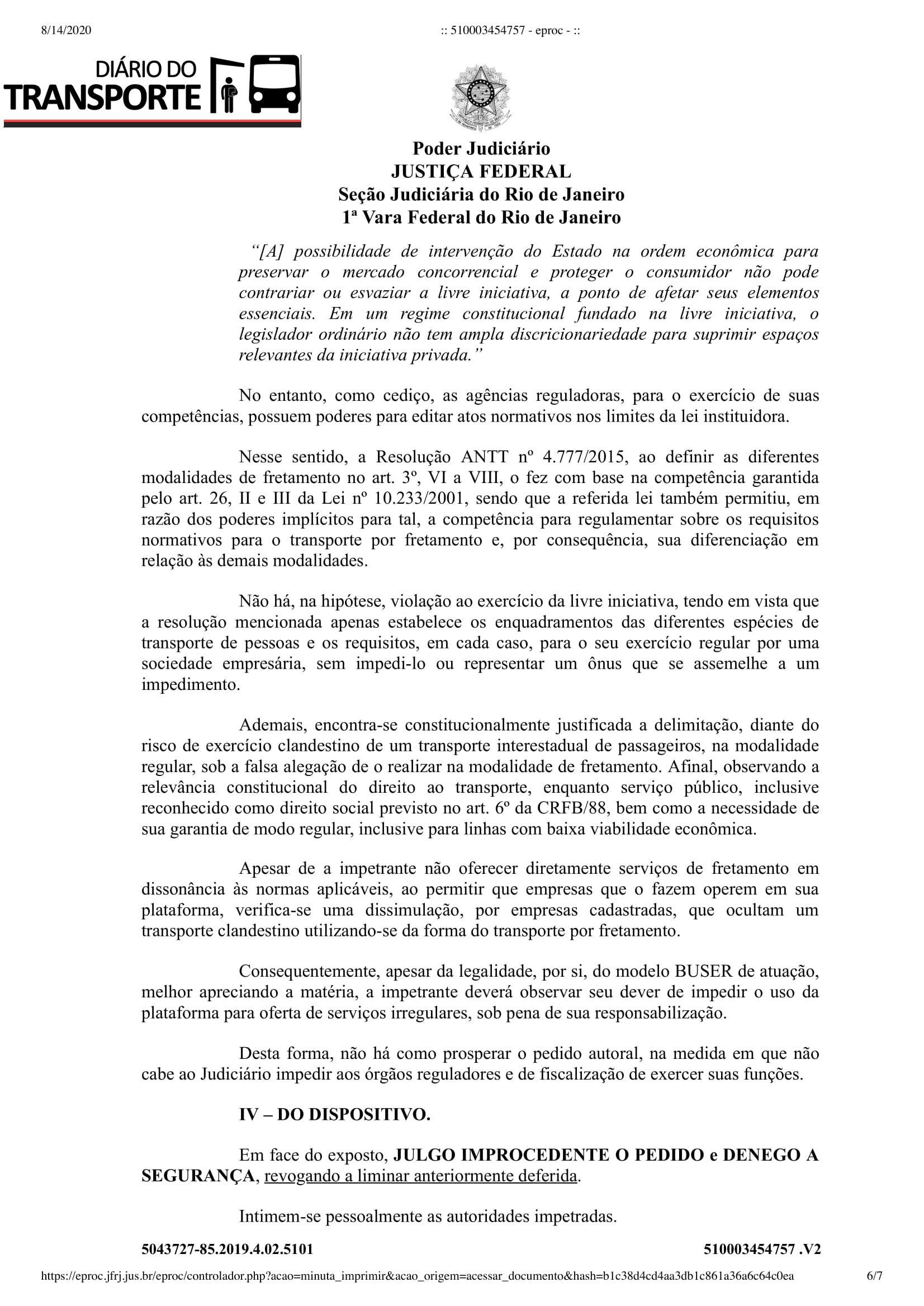 Sentença-07-paginas-6