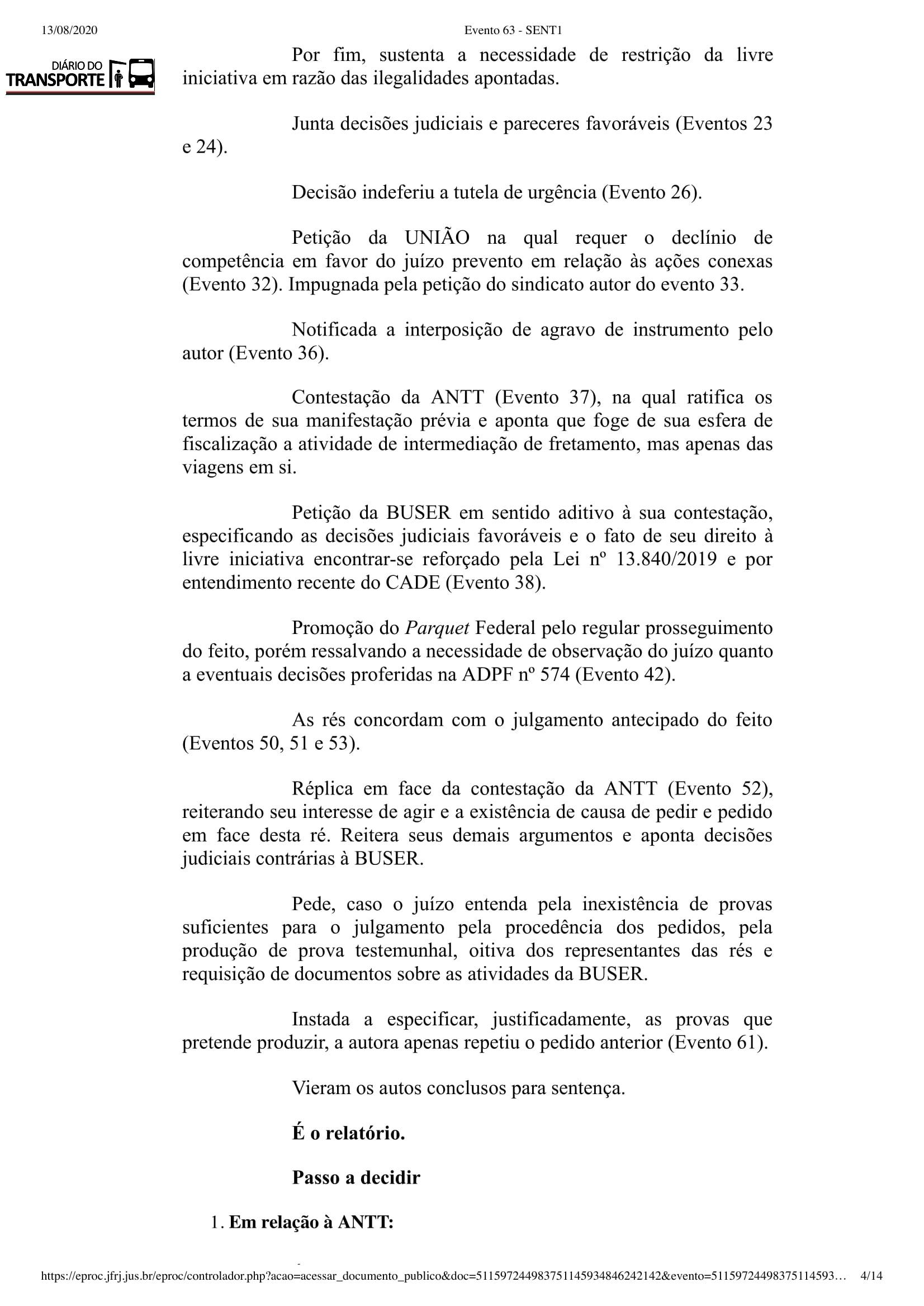 Sentença-14-paginas-04