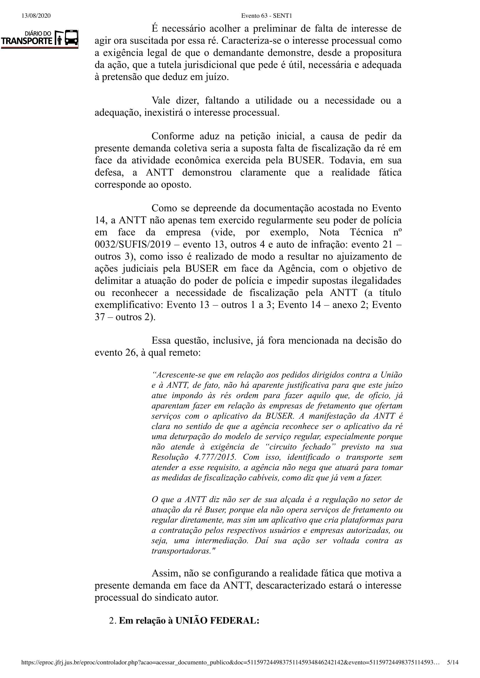 Sentença-14-paginas-05