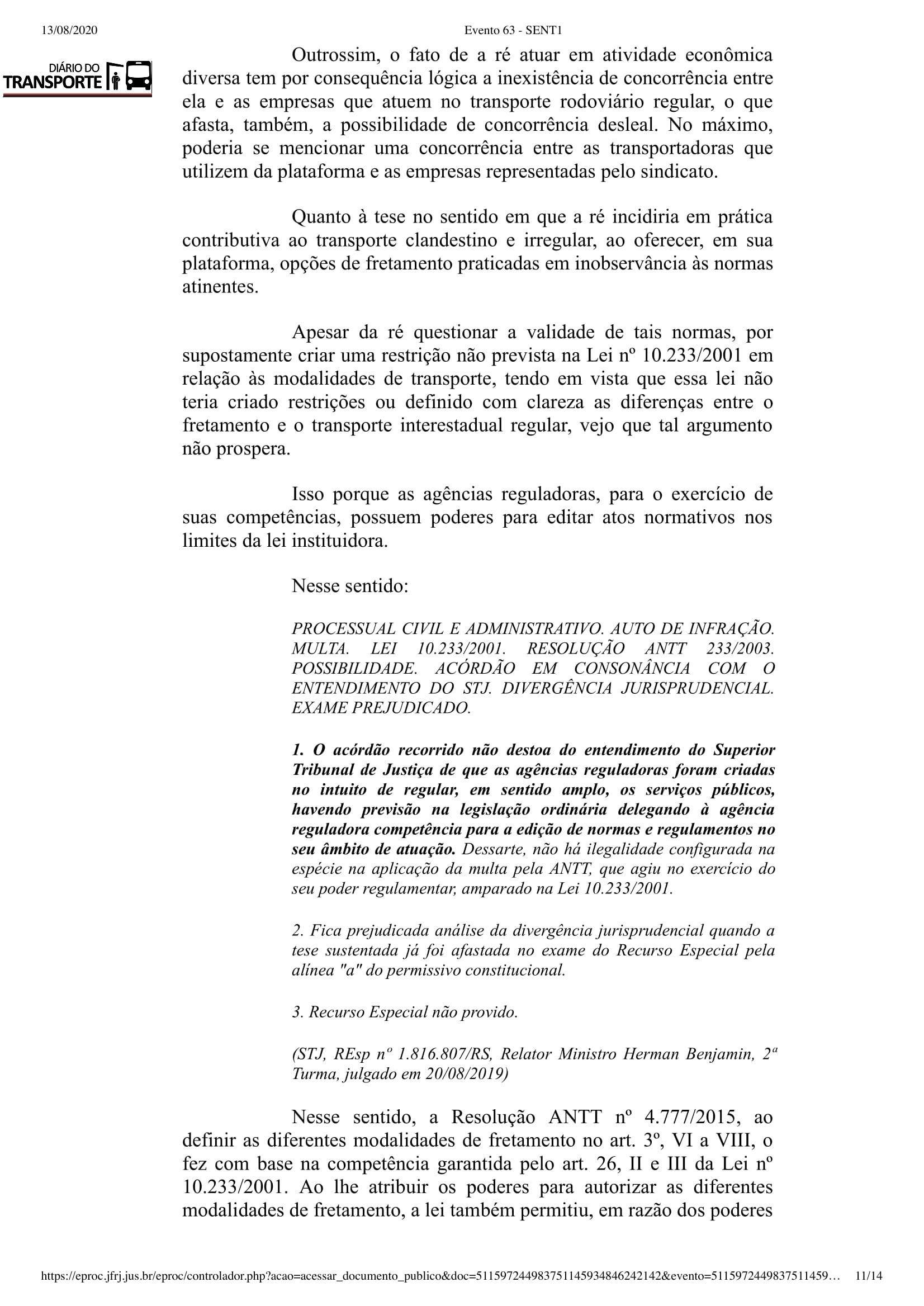 Sentença-14-paginas-11