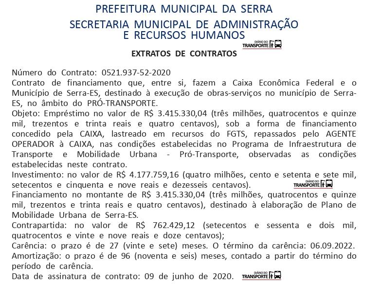 serra_03 (1)