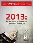Entrevista Panorâmica ED 14