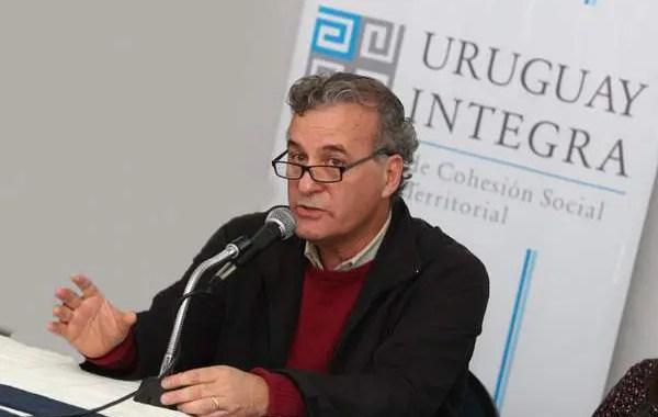 Uruguai anuncia novo Diretor Nacional de Turismo