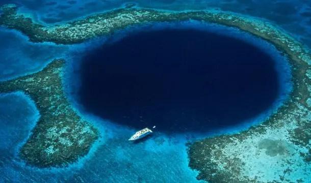 Belize elimina exigência de vistos para brasileiros para impulsionar turismo