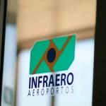 Infraero terá novo modelo com setor privado (Valor)