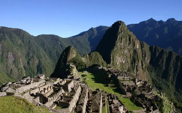 Machu Picchu terá tarifas promocionais em 2015 para incentivar o turismo