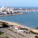 Temporada de Verão 2018 no Uruguai pode bater recorde de turistas