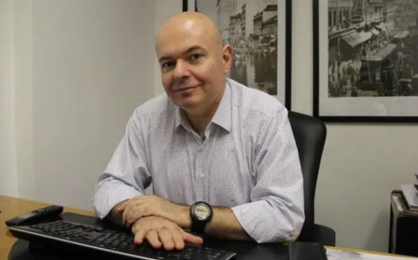 Quatro perguntas para Constantino Karacostas, presidente da ABAV-SP