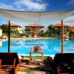 La Torre Resort é classificado entre melhores da AL pelo Tripadvisor