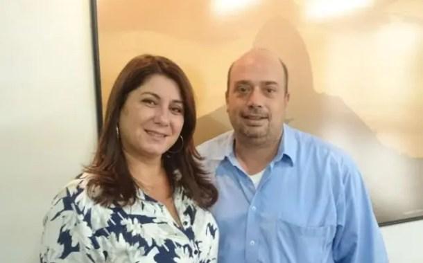 Rio CVB e ABEOC-RJ iniciam nova parceria