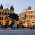 Pernambuco ganha novo voo direto para Buenos Aires, na Argentina
