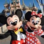 LATAM Travel lança promoção para levar crianças à Disney gratuitamente