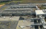 Aeroporto de Campinas pode tornar-se um dos maiores da América Latina
