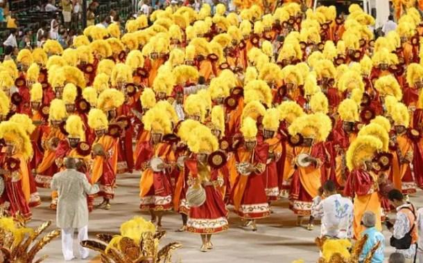 Em comparação com Rio e Salvador, Recife é a cidade mais barata no carnaval
