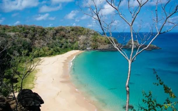 Pernambuco é destaque em feiras de turismo da Europa