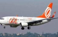 GOL planeja 700 voos extras para feriado de carnaval