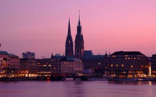 Alemanha registra quinto recorde seguido em número de turistas estrangeiros