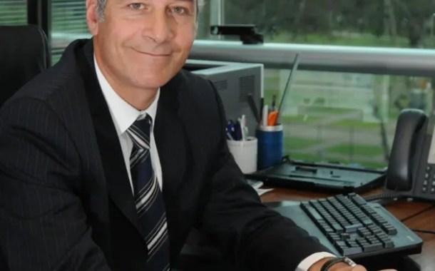 Amadeus anuncia novo diretor da Região Norte da América Latina