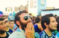 Brasil foi destino favorito de argentinos e uruguaios em 2014, diz site