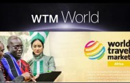 WTM Latin América recebe novos expositores europeus