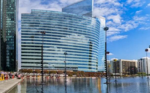 Sexto hotel da marca Meliá Hotels será inaugurado em Paris