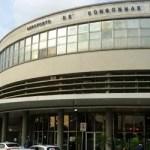 Aeroporto de Congonhas é citado como o segundo mais pontual do Brasil