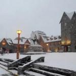 Bariloche lança campanha de inverno exclusiva no Brasil