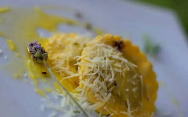 Monte Verde promove 6º Festival Gastronômico