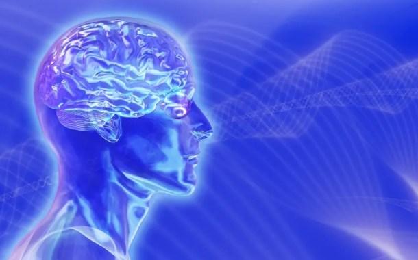 Conferência gratuita sobre Inteligência Emocional acontece de 16 a 20 de março