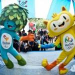 Localiza levará agentes de viagem aos Jogos Olímpicos Rio 2016