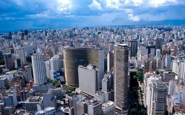 São Paulo é o destino mais procurado para a Páscoa, diz pesquisa